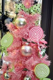 190 best whoville and grinch images on pinterest christmas ideas