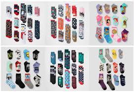 target 12 days of socks advent calendars 15 00 utah sweet savings