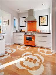 kitchen wj fefbacfhdacfcffa u marvelous shaped cabinets l
