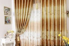 Luxury Modern Curtains Design Curtains Splash Home Tree Mocha Eva Shower Curtain The