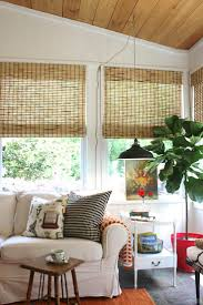 27 best sun porches images on pinterest sunroom ideas porch