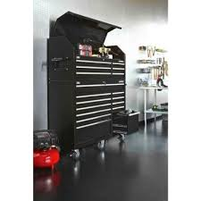 black friday tool chest home depot 483 best husky tools images on pinterest husky home depot and