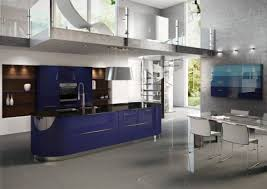 stormer cuisine mobilier de cuisine et rangement ambienete stormer meubles de