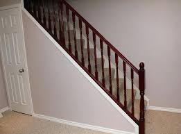 home depot interior stair railings inside stair railing catchy ideas for staircase railings stair