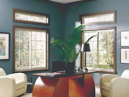 window world product photo gallery greensboro winston salem nc slider 3000 series