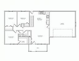 House Plans Sri Lanka Apartments Hous Plan Bedroom Apartment House Plans Sri Lanka