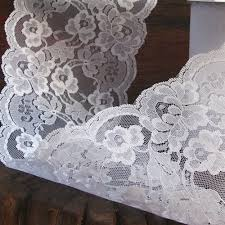 lace ribbon in bulk lace packaging decor