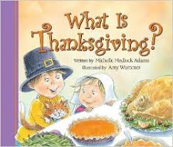 what next breaking the thanksgiving myth in elementary school