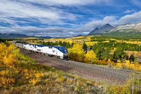 Montana scenery images Best of montana year round scenic drives and trails national jpg