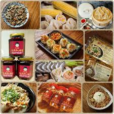ik饌 cuisine enfant chambre enfant alin饌 100 images bureau enfant alin饌 100