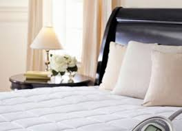 best black friday mattress deals 2017 melissa u0026 doug black friday 2017 deals sales u0026 ads black friday