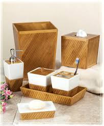 designer bathroom sets accessories designer bathroom accessories design bathroom