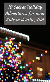 Zoo Lights Seattle by 898 Best Seattle 12th Man And The Northwest Images On Pinterest