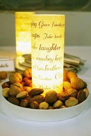 Thanksgiving Centerpieces 112 Best Thanksgiving Wedding Inspiration Images On Pinterest