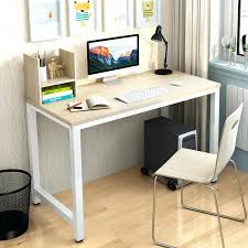 cheap desks for small spaces cheap study desk flowersarelovely com