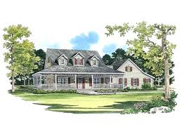 house plans with wrap around porches 2 bedroom house plans wrap around porch house plans with wrap around