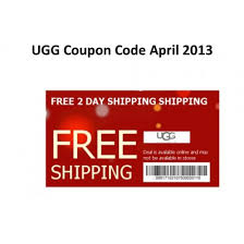 ugg boots sale uk discount code ugg discount code december 2014