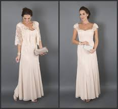 jcpenney wedding guest dresses jcpenney wedding guest dresses dresses for wedding reception