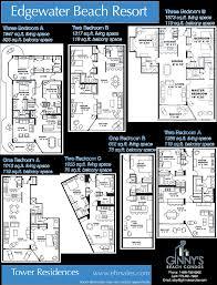 resort floor plan city floor plan ibi isla