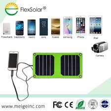 Diy Solar Phone Charger Android Solar Charger Case Android Solar Charger Case Suppliers