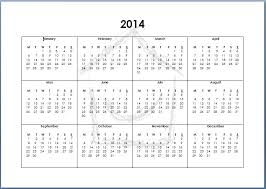 printable calendar pages printable calendar pages 2014 printable calendar