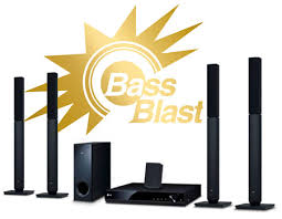 lg 5 1 channel dvd home theatre system dh4530t price review