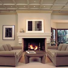 Recessed Lighting For Drop Ceiling by Drop Ceilings For Basements Tropical Basement And Tv Area With