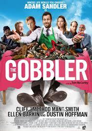 win 10 invitations to the u0027the cobbler u0027 movie premiere winners