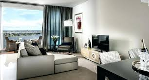 one bedroom apartment furniture packages furniture for 1 bedroom apartment furniture for 1 bedroom apartment
