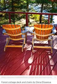 What Are Adirondack Chairs 1255 Best Adirondack Chairs Images On Pinterest Adirondack