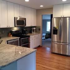 Home Design Hillsborough Ave Tampa Appliance Man Sam Appliances U0026 Repair 8710 W Hillsborough Ave