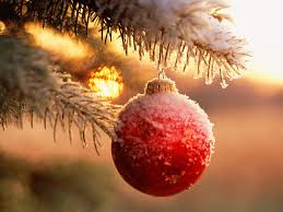 img 8954 jpg peppermint ornaments loversiq
