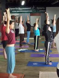 yoga classes san francisco seo consultant yoga teacher event