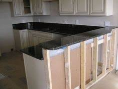 raised kitchen island kitchen two teired countertop tier islands advantages