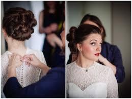 wedding dresses nottingham the filled nottingham riverbank wedding of alex and part