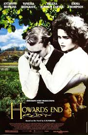 Thompson Products Inc Photo Albums Howards End Details And Credits Metacritic