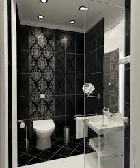 blue and black bathroom ideas bathroom dark grey and white bathroom ideas dark blue and white