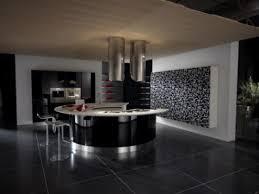 top contemporary kitchen designs 2013 u2014 smith design