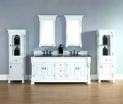Bedroom Vanity Table With Drawers Bedroom Desk Vanity Distressed Silver Mirror With White Makeup