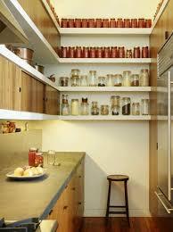 Kitchen Self Design 20 Best Narrow Kitchen Solutions Images On Pinterest Kitchen