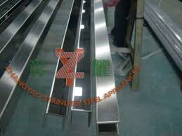 Banister Railing Stainless Steel U Channel Banister Railing Post Buy Stainless
