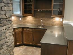 Kitchen Cabinets In Surrey Bc Kitchen And Bathroom Cabinets In Surrey Bc Sunshine Cabinet