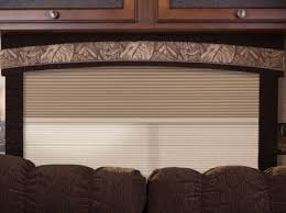 rv blinds u0026 window shades custom made blinds with regard to