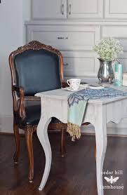 Closet Chairs My Dream Closet Cedar Hill Farmhouse