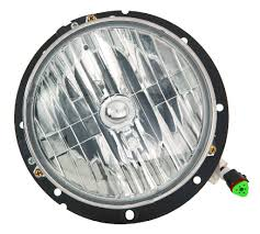 kenworth t600 price headlamp assembly trucks parts for sale