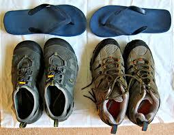 merrell moab ventilator womens appealing merrell moab ventilator hiking shoes women u0027s for