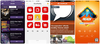 best apps best apps the most essential apps to use when in manila when