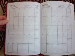 two page weekly planner template plannerisms my mid 2013 planner winners are monthly calendars are so hard to find in day per page diaries