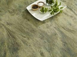 Corian Sea Salt 18 Best Martha Stewart Living Countertops By Dupont Corian