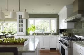 idees cuisine moderne idee cuisine moderne fabulous design images des idees cuisine